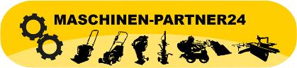 www.maschinen-partner24.de